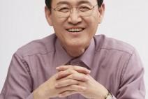 """""""미래통합당 정유섭 국회의원(4개년) 헌정대상 수상"""""""